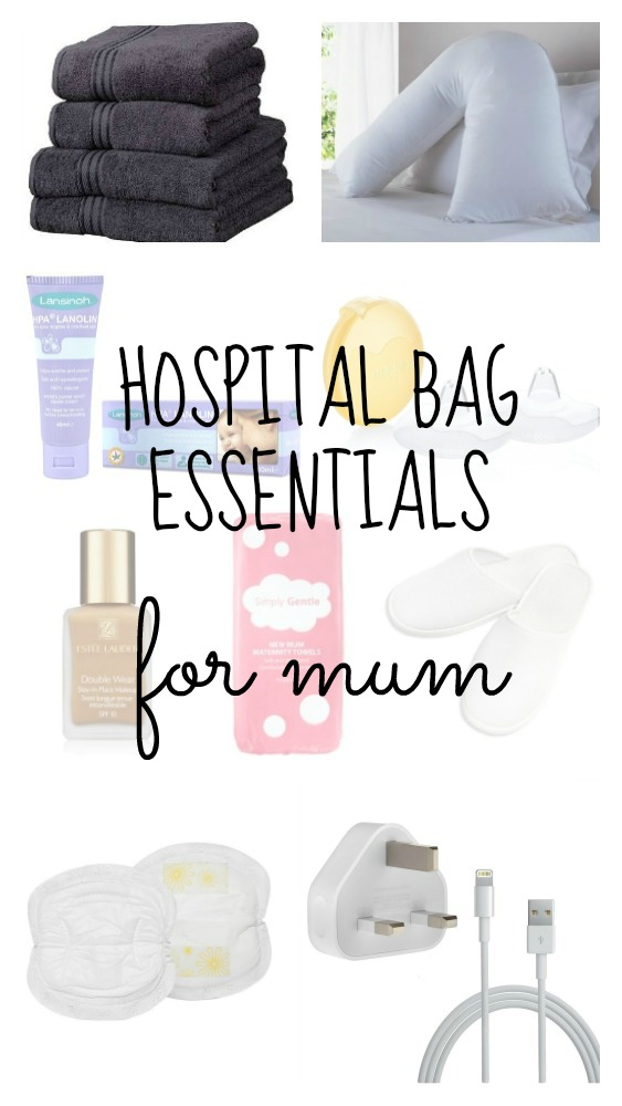 hospital-bag-essentials-for-mum-pin