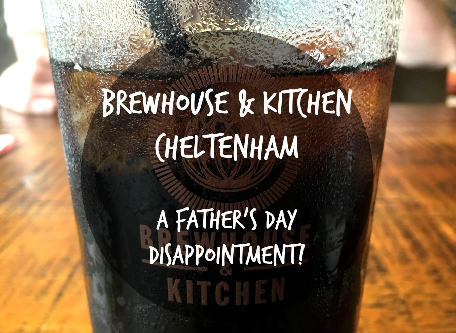 brewhouse and kitchen, cheltenham