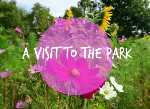park, cheltenham, hatherley