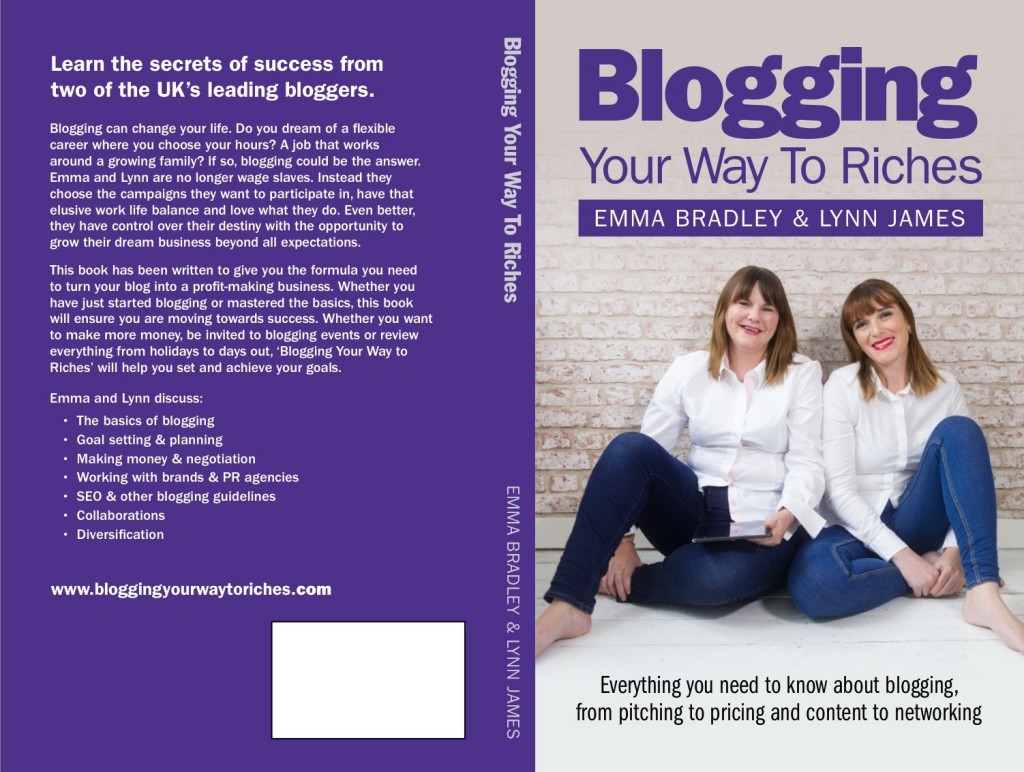 Book-Cover-Blogging-your-way-to-riches