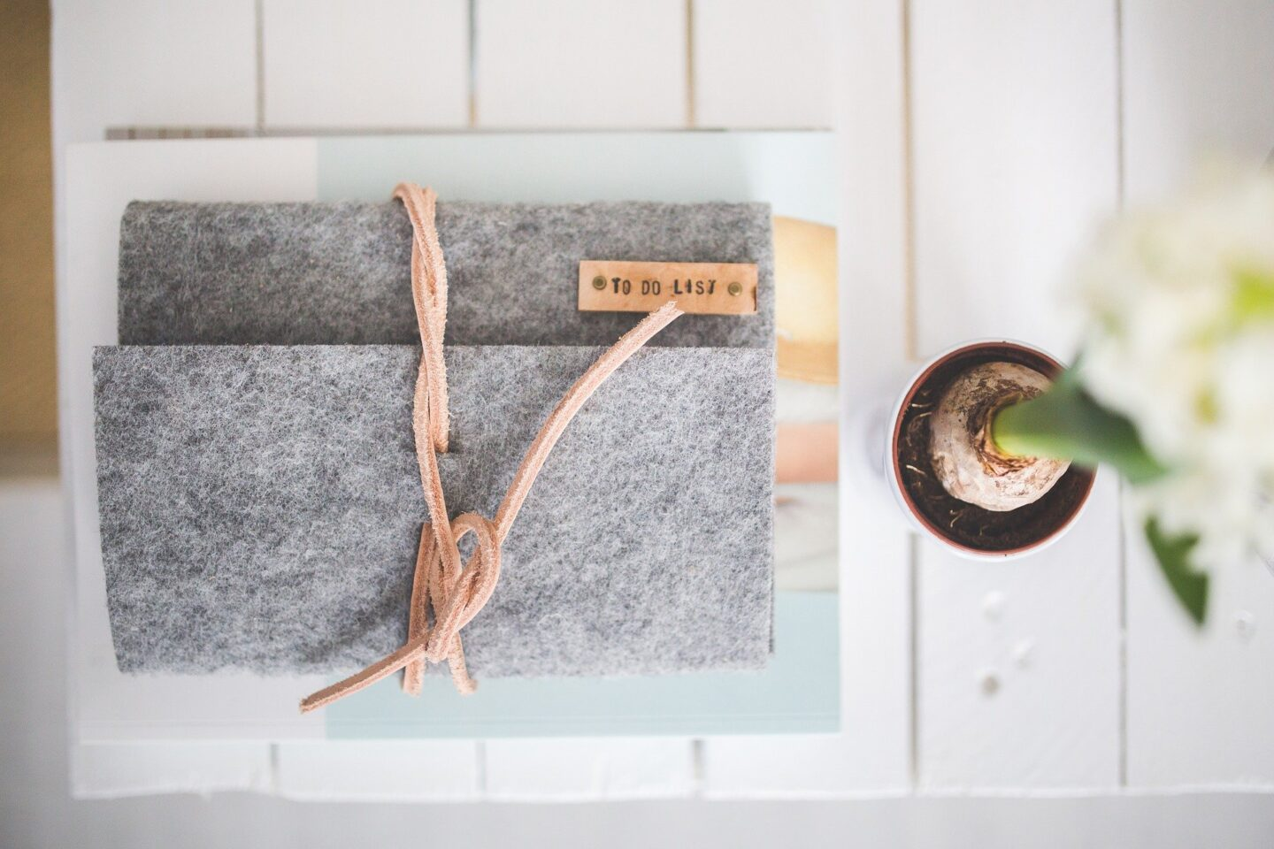 Moving Back to Normal – Fixing Big and Small Tasks in Your Home