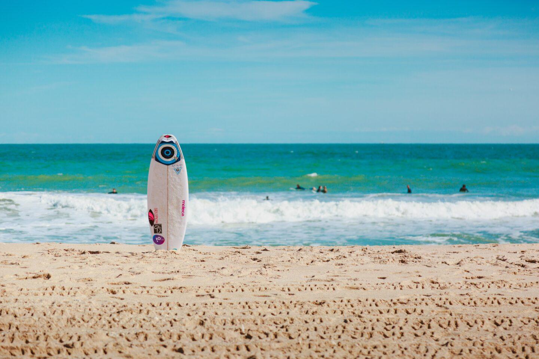 Got Summer 2021 Plans? You Do Now!