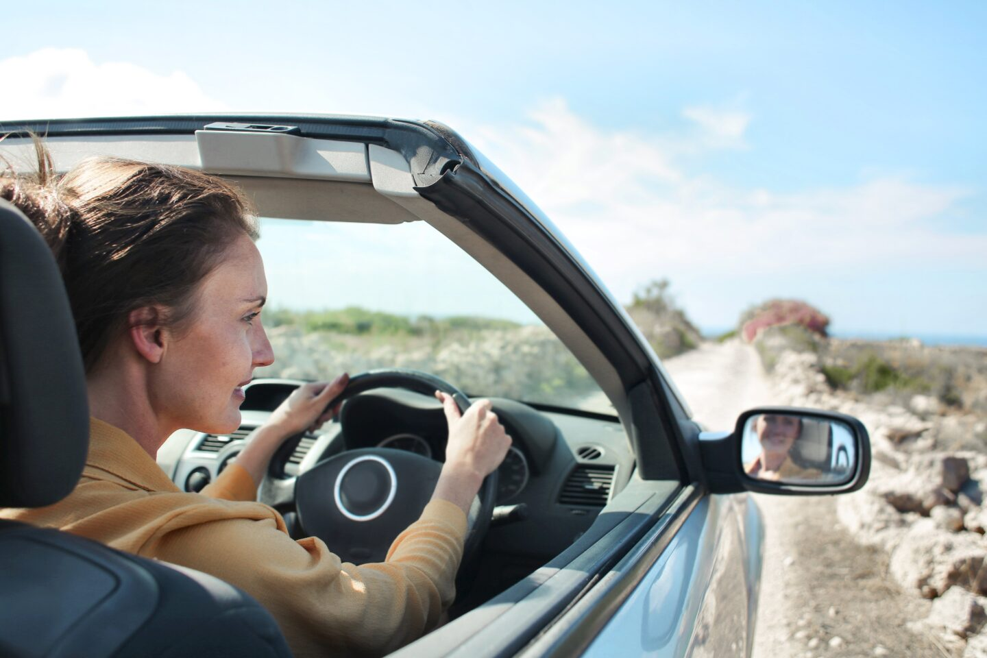 5 Apps to Make Savings on Your Vehicle Expenses