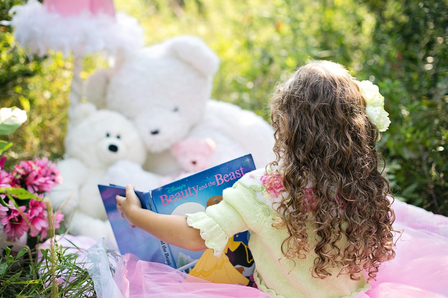 Four Ways to Keep Your Child Learning All Summer