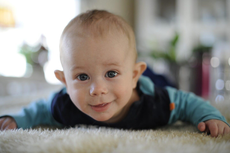 4 Tips to Get Your Toddler Preschool Prep Underway