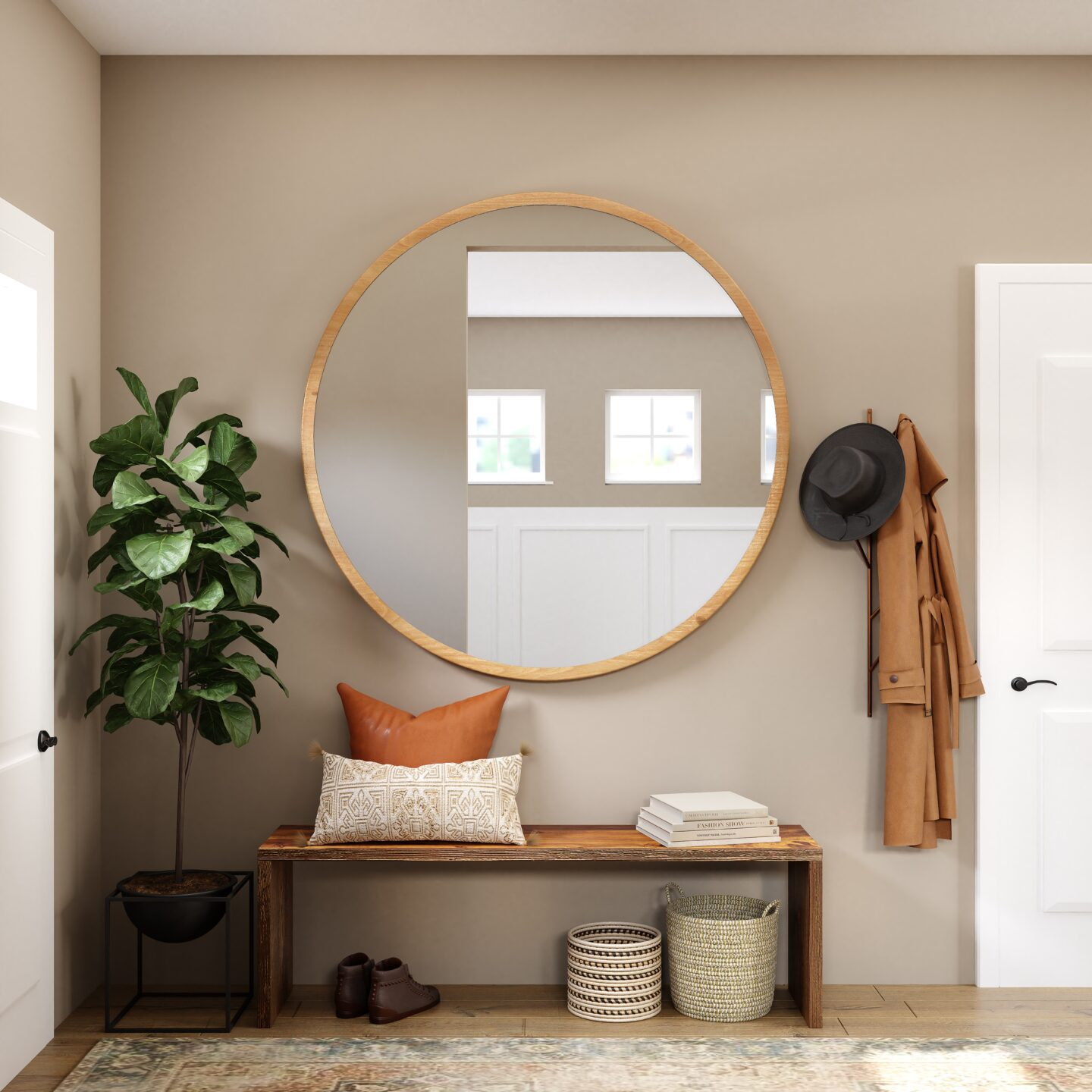 5 Decorating Mistakes You Should Avoid